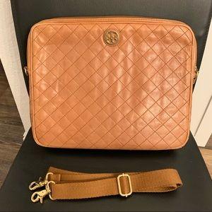 Tory Burch Laptop Bag